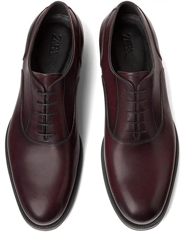 Chaussure ZARA