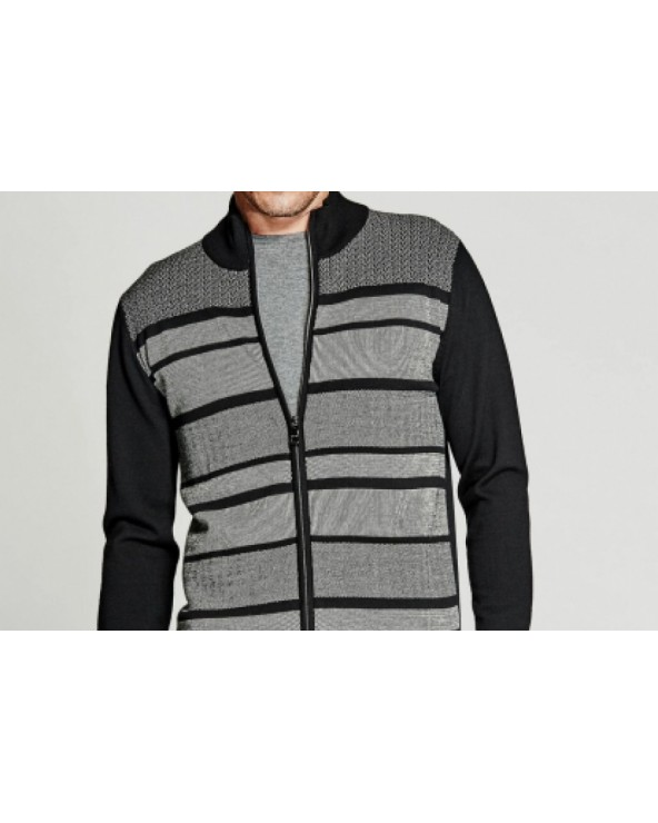 Pull Zip Marciano Guess