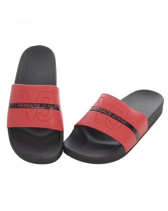 VERSACE Sandale
