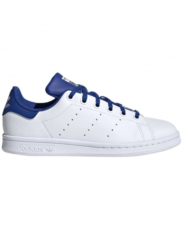 CHAUSSURE STAN SMITH...