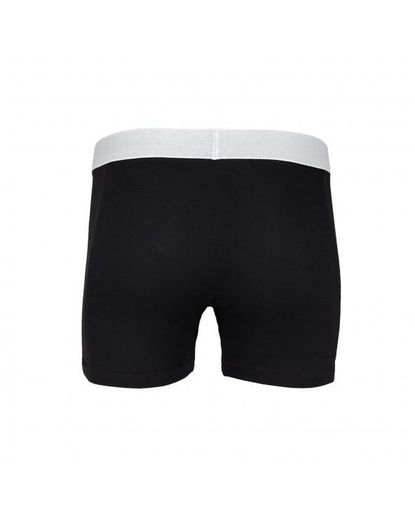 Underwear Manis