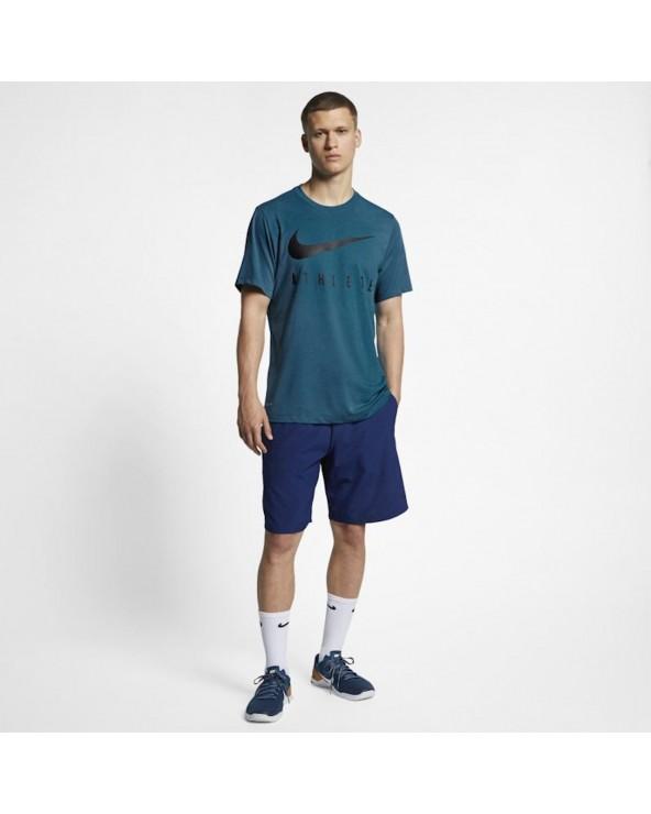 Nike Dri-FIT Men's Training...