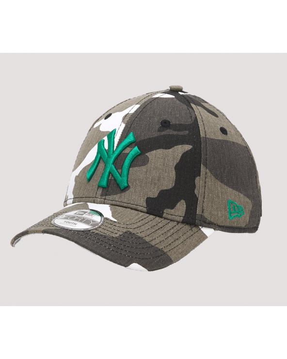 New Era Cap : New York Yankees