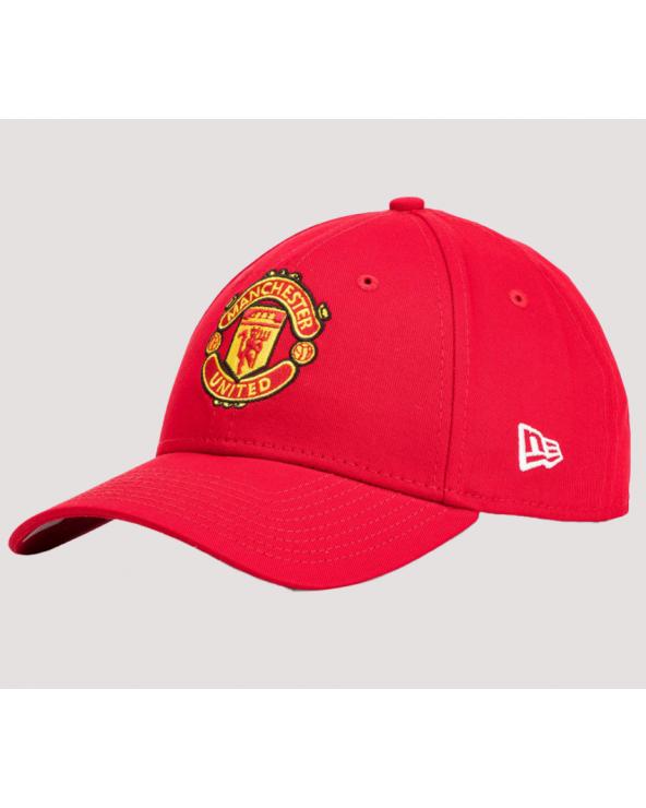New Era Manchester United